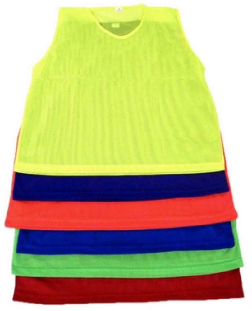 3520 - Διαχωριστικά ομάδων ανδρικά - παιδικά σε πολλά χρώματα