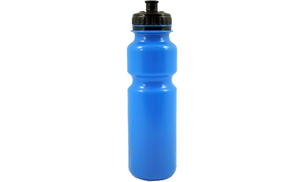 29060 - Φιάλη νερού 750 ml