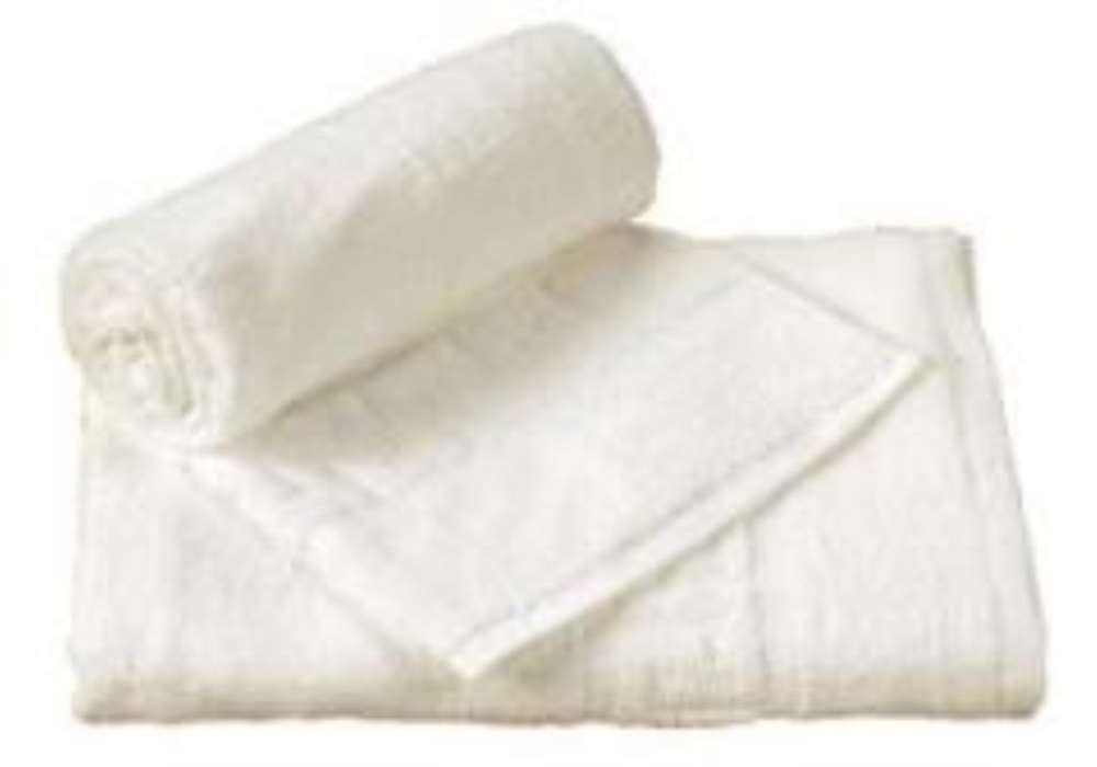 3570 - Πετσέτα μπάνιου
