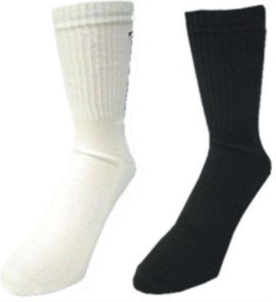 3550 - Κάλτσες προπόνησης