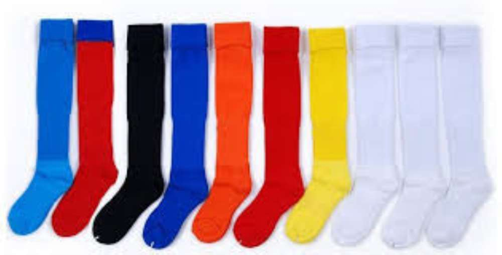 3545 - Κάλτσες ποδοσφαίρου